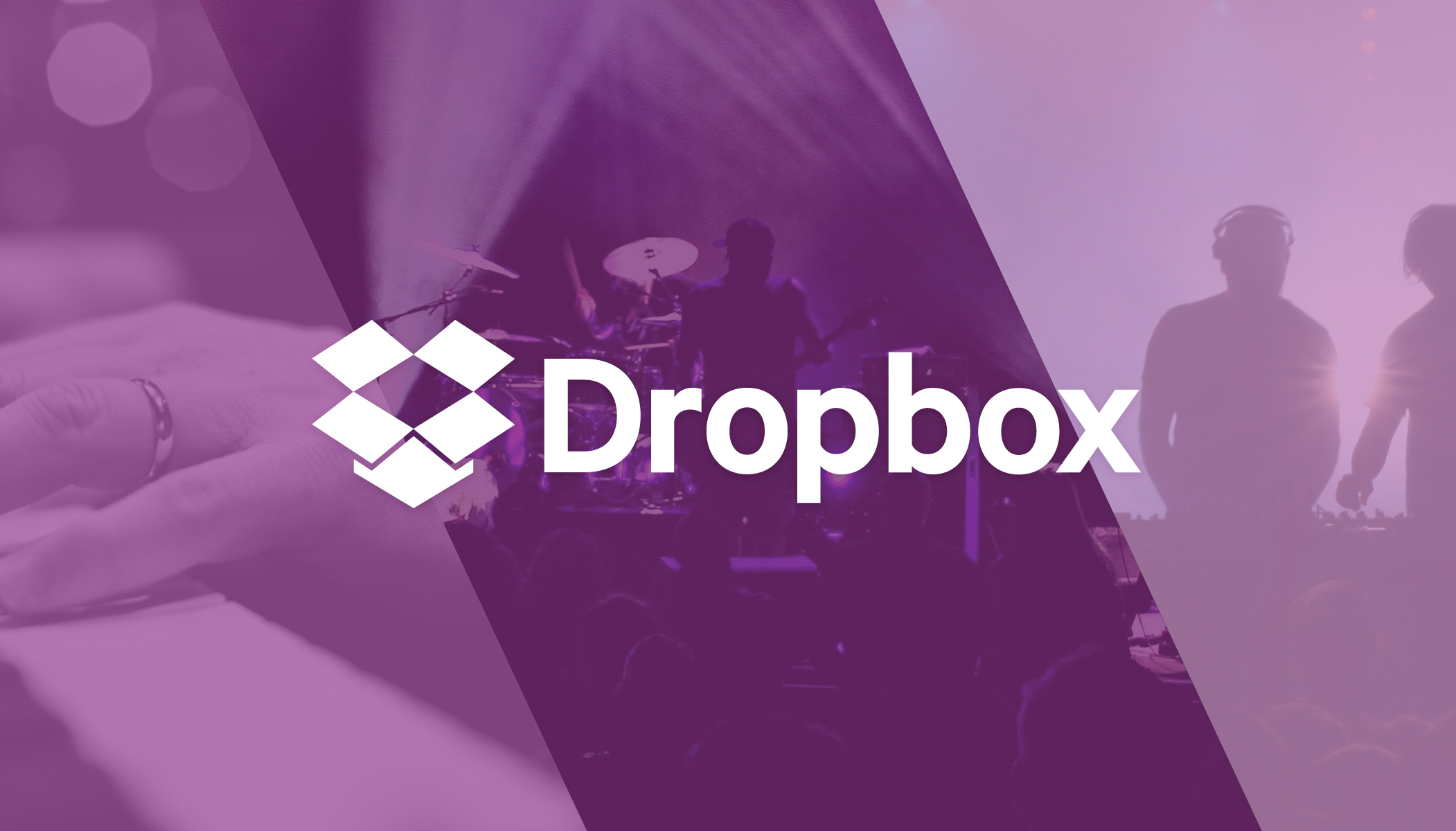 dropbox-plus-overture