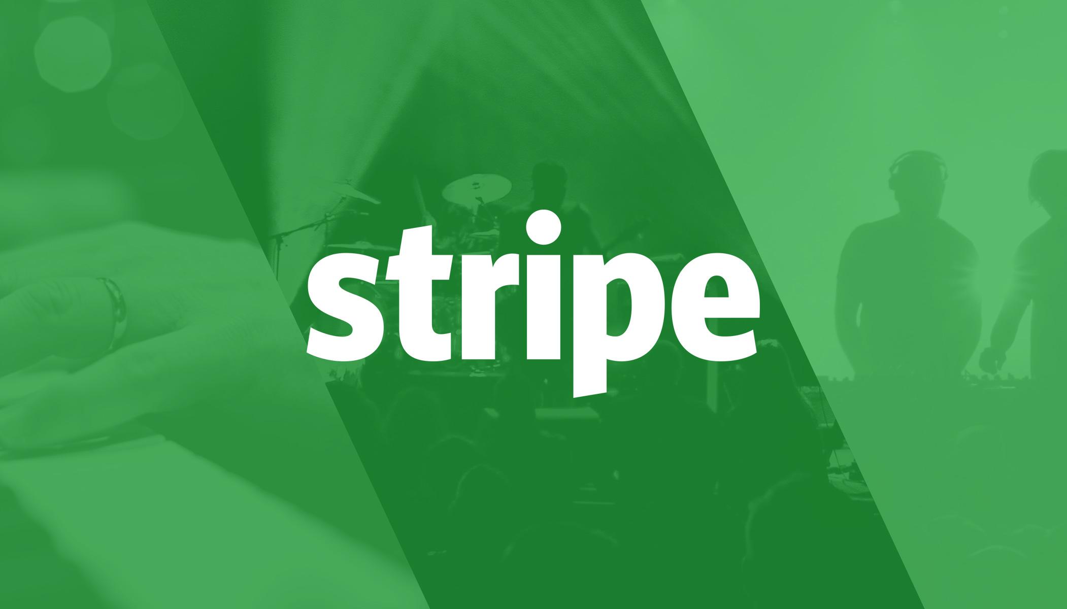 stripe-overture