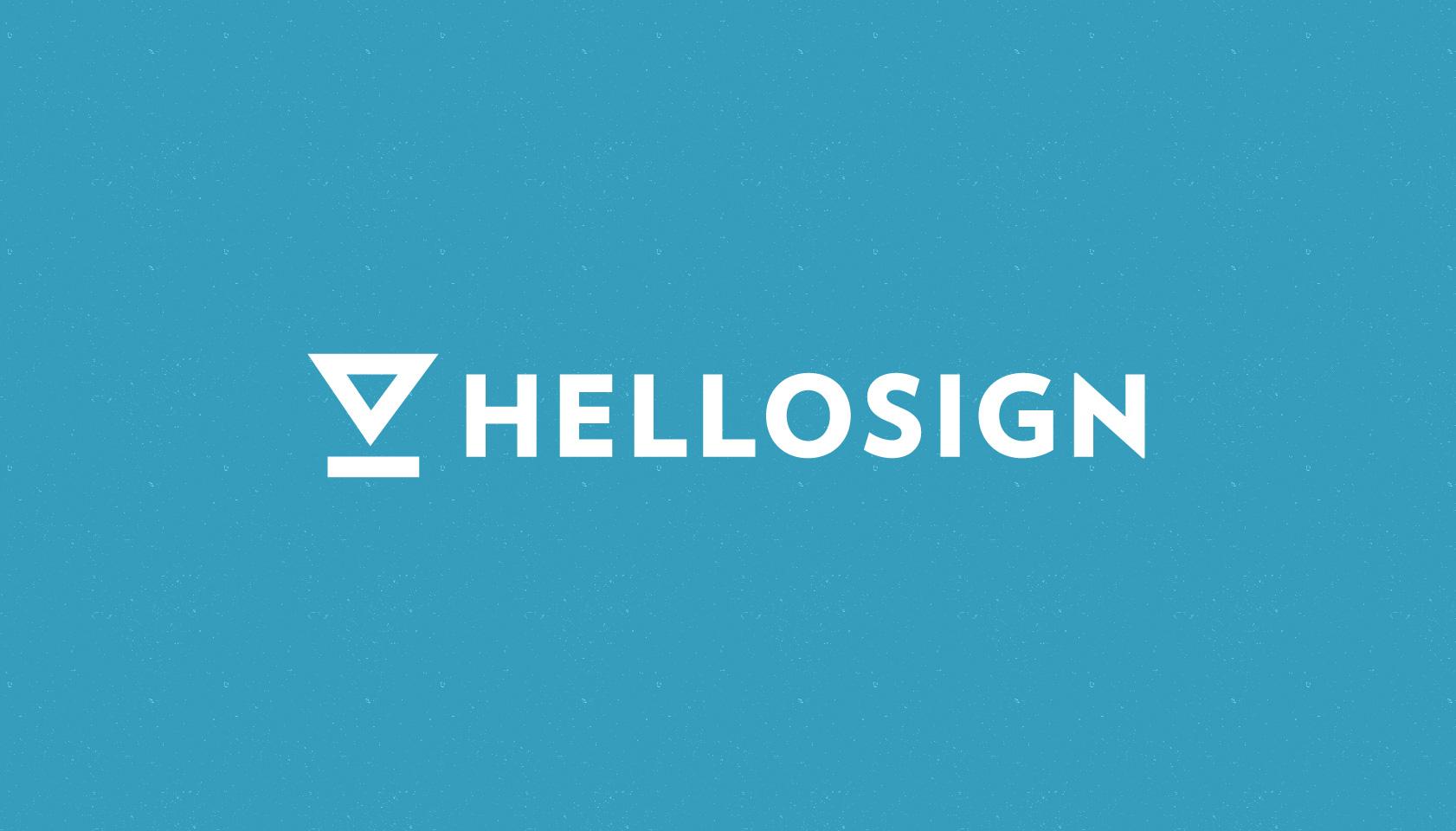 hellosign-plus-overture